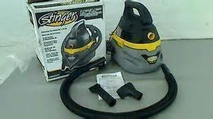 Price comparison product image Emerson Tools Co Stinger 2.5 Gallon Wet/Dry Vac by Emerson Tools Co