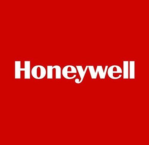 Honeywell Mag Stripe Reader