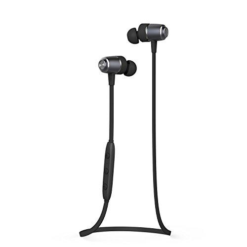 Bluetooth Headphones Earphones Sweatproof Isolation product image