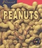Peanuts, Margaret C. Hall, 1588106195