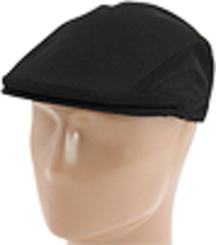 - Kangol Men's Tropic 507 Hat - 6915Bc,Black,Large