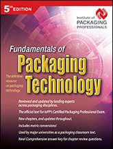 Fundamentals of Packaging Technology-fifth Edition