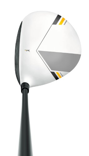 TaylorMade Men's Rocketballz Stage 2 Driver