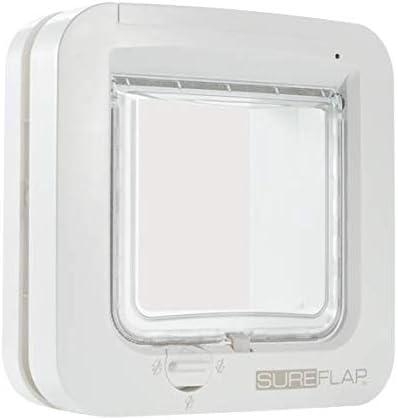 SureFlap - Sure Petcare Microchip Cat Flap