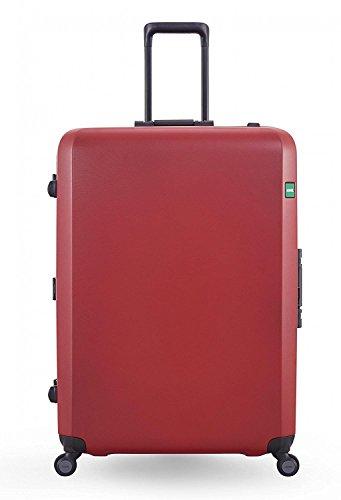 lojel-rando-frame-30l-brick-red