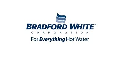 Bradford White Water Heater Parts Product 222-40762-01