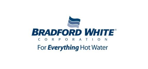 Bradford White 265-46182-01 Propane Gas Valve for Water Heater (Gas Heater State Water)