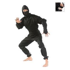 Century Ninja Uniforme, S, Negro: Amazon.es: Deportes y aire ...