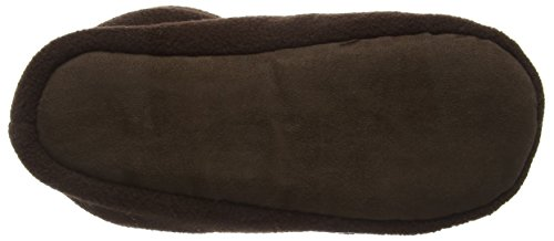 Vagabond Woolsies Natural Certified Unisex Pantofole And Woolmark Wool Fleece daO6wfqa
