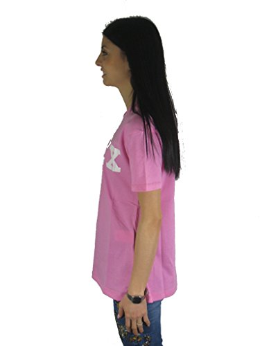 Pyrex 18EPY33008 T Shirt Donna Rosa
