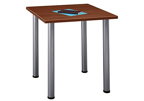 Training Room Furniture (Square Training Table Dimensions: 28.5