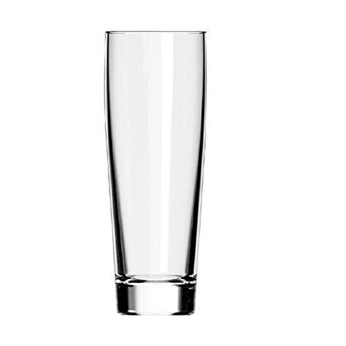 Copo Cerveja 250 ml Willybecher Nadir - NAF 285