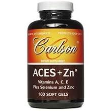 Aces zinc