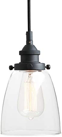 Pathson Retro Pendant Lighting