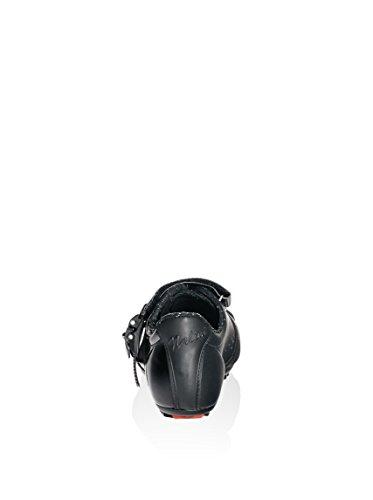 Nalini Zapatillas Deportivas Kraken Mtb Negro / Blanco EU 41.5