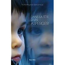 DANS LA PEAU D'UN ASPERGER