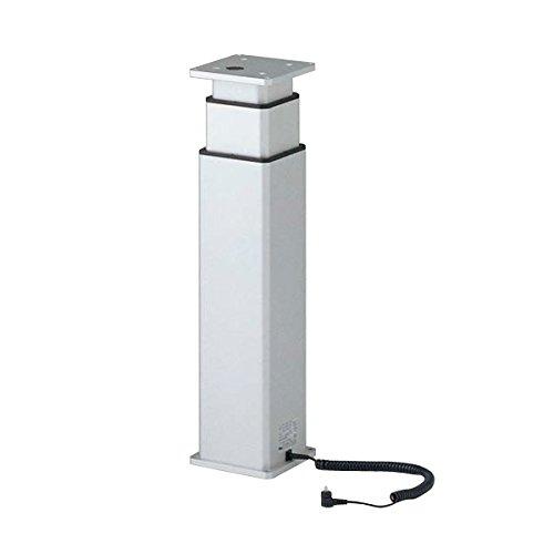 スガツネ工業 (LAMP) アルファコローネ AC-M-1型 電動昇降装置 AC-M-1-400 B01M3XFSYT