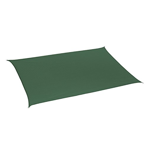 California Sun Shade Rectangle Heritage product image