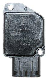 ACDelco 213-1585 GM Original Equipment Mass Air Flow Sensor