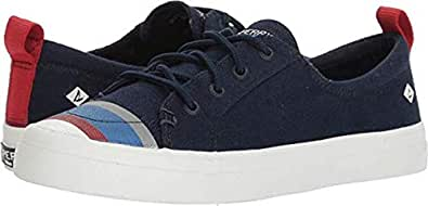 Sperry Casual Shoes for Women , Size , , STS81335