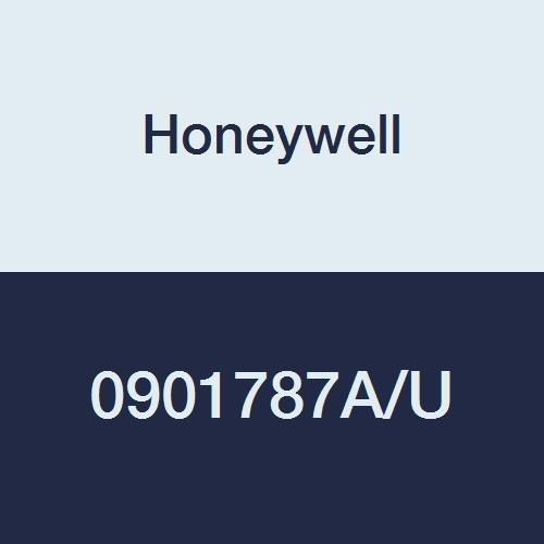 Honeywell 0901787A/U Rebuild Kit for V5011N and V5013N Three-Way Threaded Globe Valve, 1-1/2