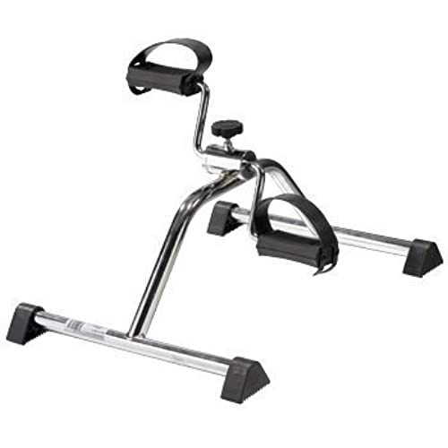 exerciser aerobic pedal for arms u0026 legs
