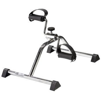 Exerciser 2265 Aerobic Pedal for Arms & Legs