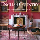 English Country, Caroline Seebohm and Christopher S. Sykes, 0517560607