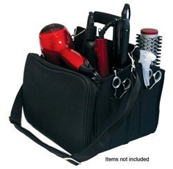 City Lights Heat Resistant Tool Bag, Bags Central