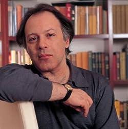Amazon.com: Javier Marias: Books, Biography, Blog