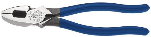 Klein Tools D213 9NETP Leverage Cutting