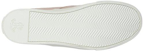 Ralph Ria Pink Lauren Lauren Sneaker Women grf8qg