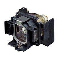 Lampara proyector Sony VPL-CX61 / VPL-CX63 / VPL-CX80…