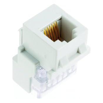 31P5Gg SDPL._SL500_AC_SS350_ rj25 phone jack wiring diagram wiring diagrams leviton 41106-rw6 wiring diagram at fashall.co
