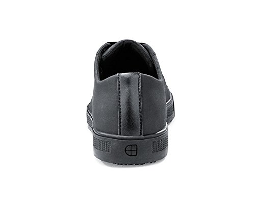 Dise Antideslizantes Negro Old For para III Mujer School 33464 Shoes Zapatillas Rider Crews Color Low o ax0AwAqPF