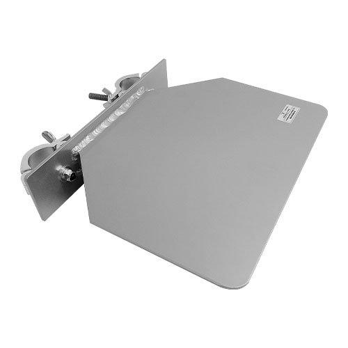 Global Truss DT-F34 Shelf for F34 Square Truss - New