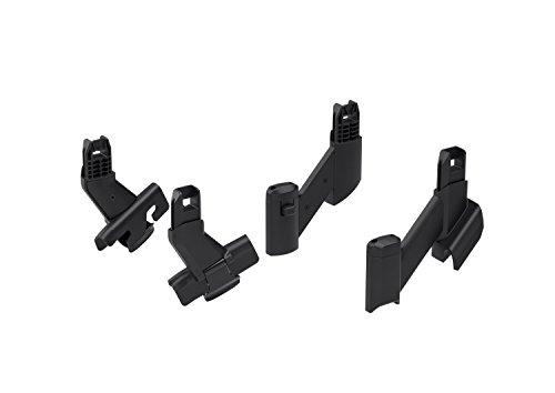 Thule 11000326 Sleek Adapter Kit by Thule
