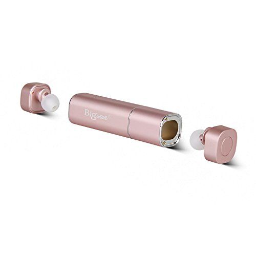 bluetooth-earphone-bigwave-v-41-lipstick-sized-in-ear-earbud-hands-free-bluetooth-wireless-headphone