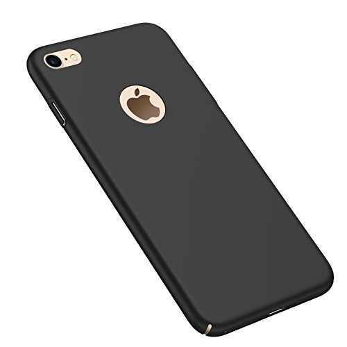 iphone-7-case-aicoo-ycl-ultrathin-micro-matte-skin-touch-feel-anti-fingerprints-shockproof-non-slip-