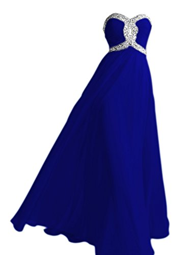 bridal reception dress ideas - 8