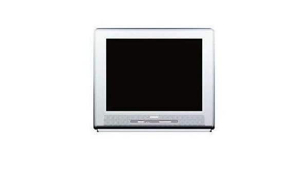 Philips TV - Televisor (4:3, 3,5 mm): Amazon.es: Electrónica