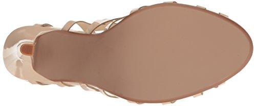 Mercurio Mujer para Color UpsMercury piel nude Touch Awfa5qn6W