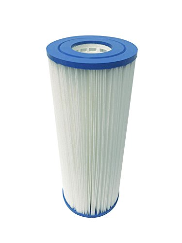 Guardian Filtration Products, Replacement Pool Spa Filter, For Unicel C-4320, Filbur FC-1215, Pleatco ()