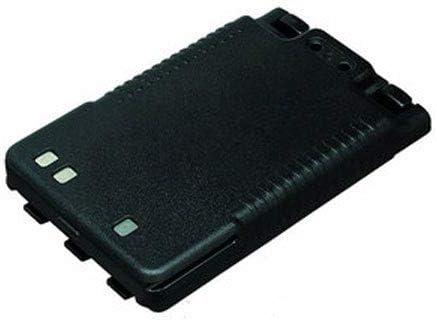 Yaesu SBR 14LI Battery Pack 7,2 V 2200 mAh para VX 8R VX 8DR VX ...