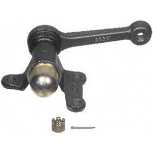 Moog K9647 Steering Idler Arm