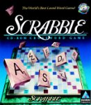 Scrabble - PC/Mac