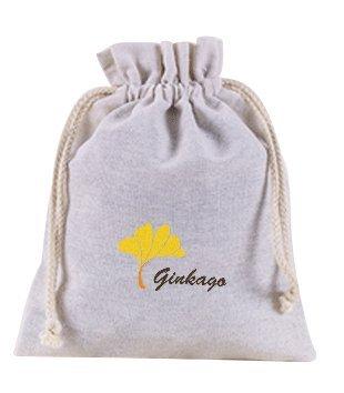 Ginkago Pelota para perro, Dispensador de comida para perros Juguete Comida para perros Comida para