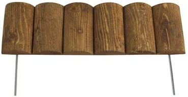12 each Greenes 1 2 Long Edging RC32B5