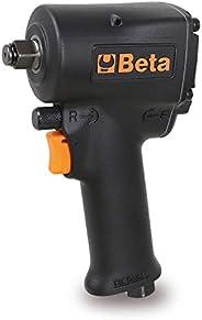 Chave De Impacto Reversível Beta Preto