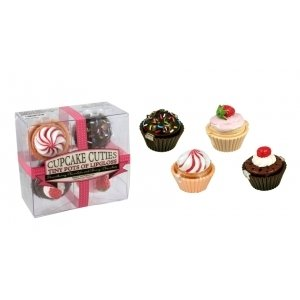 cupcake cutie lip gloss packs
